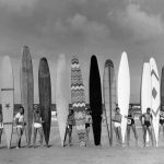east coast surfing championship history